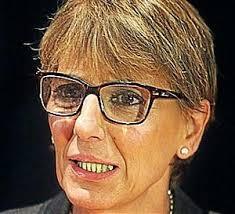 Politici e personaggi. Tnnop :: Politici e personaggi · Slideshow Miniature Sfoglia Pi  recenti. Maria Giuseppina Bonavina. Maria Giuseppina Bonavina - f6od5cllydv0ewvgnyivcszqt92gcn-pre