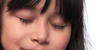 Resultado de imagen de un parpadeo del ojo