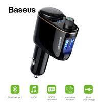 Car <b>charger</b> - <b>BASEUS</b> Official Store
