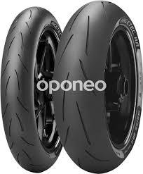 Buy <b>Metzeler Racetec RR</b> Tyres » FREE DELIVERY » Oponeo.co.uk