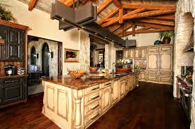 rustic spanish style furniture awesome rustic spanish style kitchen decorating designs with vintage off white island awesome farmhouse lighting fixtures furniture