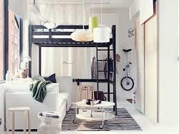 apartment scale furniture ikea loft apartment scale furniture