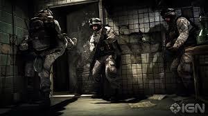 اللعبة الرائعة battlefield 3 images?q=tbn:ANd9GcS