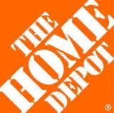 Image result for Home Depot Chicopee