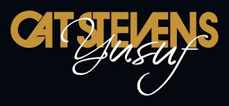 Yusuf / <b>Cat Stevens</b>