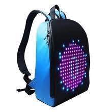 backpack <b>pixel</b> — купите backpack <b>pixel</b> с бесплатной доставкой ...