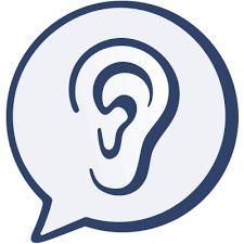 HearingLife - San Jose/HearWell - San Jose, CA 95129