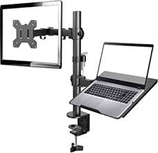 <b>Laptop</b> Mounts | Amazon.com