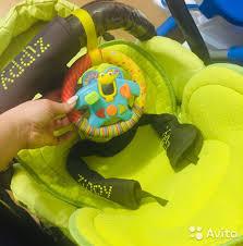 <b>Музыкальный руль</b> «<b>Rudder Happy</b> Baby купить в Пензенской ...