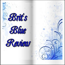 Review of Blue Leaf Book Scanning Services   Brit Darby Brit Darby If you     re an author previously published in print  especially a novelist predating the e book era  one of the biggest hurdles  after getting back your