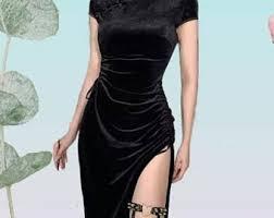 <b>Traditional chinese dress</b>   Etsy