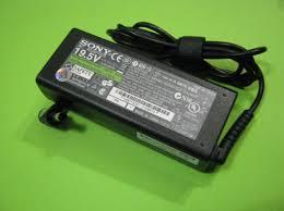 <b>Блок питания</b> импульсный <b>сетчатый</b> 24 вольта 10 ампер 24 V 10 ...