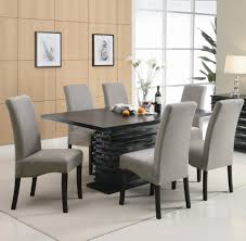 seven piece dining set: stanton seven piece dining set stanton c  x b ad c  be fbd
