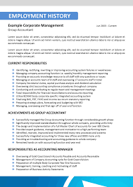 top online resume icecream tech digest best resume maker for best resume free cv builder resume builders