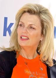 Nancy Davis Nancy Davis on May 1, 2010 in West Hollywood, California. Nancy Davis Kicks Off May's MS Awareness Month At Kitson's Melrose Boutique - Nancy%2BDavis%2BKicks%2BOff%2BMay%2BMS%2BAwareness%2BMonth%2BGIqBOU9LRgTl