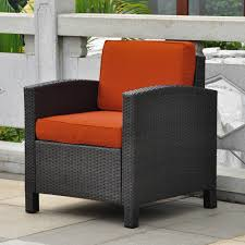 comfortable patio chairs aluminum chair: quick view  ch bka spjpg quick view