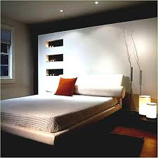 basement bedroom lighting ideas over bed lighting glorious victorian bedroom decors with false ceiling and bedroom bed lighting ideas