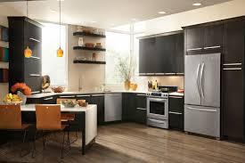 Kitchen Aid Appliances Reviews Best Concept Kitchen Aid Dishwashers As If Kitchenaid Dishwashers