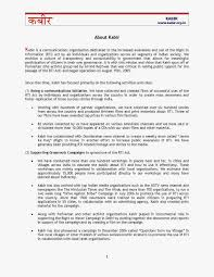 cover letter for annual report samples what is an annual report venngage annual report template