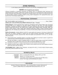 resume format samples  blank fill in cover letter      resume format samples  blank fill in cover letter  communications major resume  project manager resume  travel cover letter  more     roscosblog