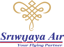 Sriwijaya Air - Cek Penerbangan Pesawat  Sriwijaya Air Search / Book Flight