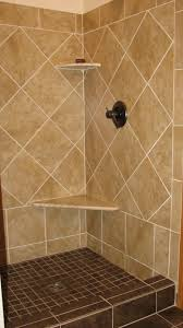 bathroom tile design odolduckdns regard: bathroom tile layout designs classy bathroomtilelayoutdesigns  bathroom tile layout designs classy