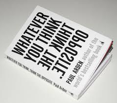 Buku Keren Gratis Untuk Agan Yang Mau Bantu Isi Kuesioner