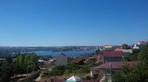 RAVELIN - Lodge Reviews (Sevastopol, Sevastopol Municipality ...