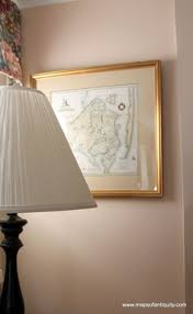 1000 images about decorating with maps on pinterest antique maps maps and vintage maps chatham home office decorator