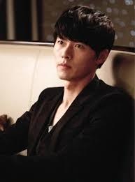 Hyun Bin as Kim Joo Won - characters