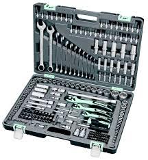 <b>Набор инструмента STELS 14115</b> купить, цены в Москве на ...