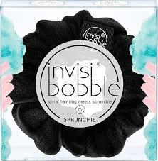 <b>Резинка для волос Invisibobble</b> — купить в интернет-магазине ...