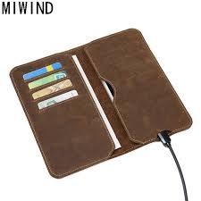 Detail Feedback Questions about Slim <b>wallet</b> men Thin <b>wallet</b> ...