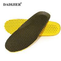 Find All China Products On <b>Sale</b> from DADIJIER Official Store on ...
