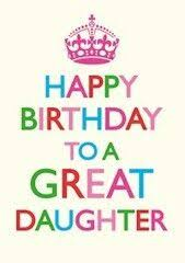 Happy 23rd Birthday Mayra!!! You are a true blessing in my life ...