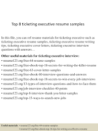 resume for commissioned s associate s coordinator resume sample example job description sample resume commissioned s associate resume exles near