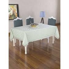 Купить прямоугольную <b>скатерть</b> на большой прямоугольный стол ...