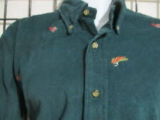 Brooks Brothers <b>Corduroy Casual Shirts for</b> Men for sale | eBay