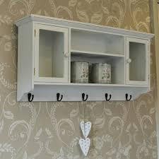 wall shelves uk x: white wall shelf with hooks white wall shelf with hooks mm