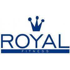 <b>Royal Fitness</b>