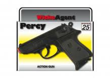 Детское <b>оружие Sohni</b>-<b>Wicke</b> - купить в интернет-магазине с ...