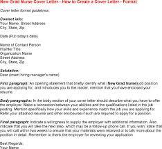 Example Of Application Letter For Nursing College   Cover Letter     Letter Volunteer Sample DfwhailrepaircomVolunteer Work On Resume Application Letter Sample