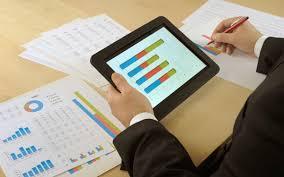 Business Management Assignment Help   Homework Help   BookmyEssay com BookMyEssay