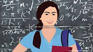 Maths homework help   Project management assignment help