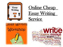 essay reference generator pdfeports web fc com essay reference generator