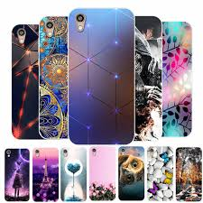 Honor 8S <b>KSA LX9</b> Case For Huawei Honor 8S Case Silicone ...