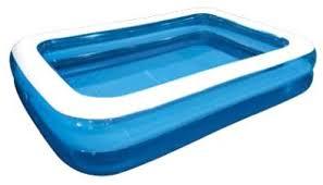 """<b>Надувной</b> семейный <b>бассейн Jilong</b> """"<b>Giant</b> Rectangular <b>Pool</b> ..."""
