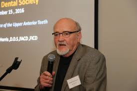 memphis dental society drs hutton bent weiss and kokoreva