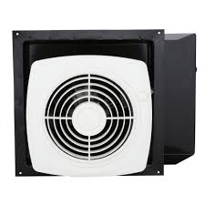 cfm through the wall exhaust fan on off switch s the 180 cfm through the wall exhaust fan on off switch