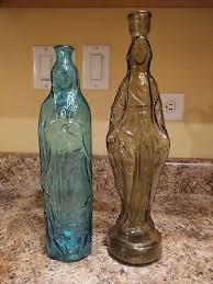 <b>Statues</b> & Figures - <b>Glass</b> Virgin Mary - Vatican